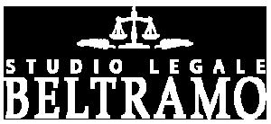 Studio Legale Torino